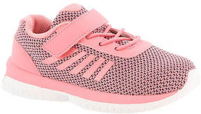 K-Swiss K Swiss Tubes Infinity VLC Infants (Girls' Infant-Toddler)