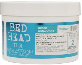 Tigi Bed Head Urban Anti-Dotes Recovery