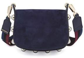 Carven Mini Crossbody Germain Bag