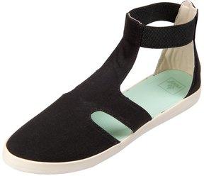 Reef Women's Sunfolk Sandal 8156216