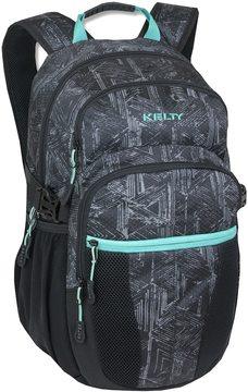 Kelty Alpine Honeycomb Ripstop Laptop Backpack