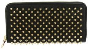 Christian Louboutin Wallet Wallet Women