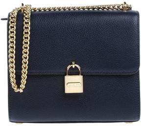 MICHAEL Michael Kors Handbags - DARK BLUE - STYLE