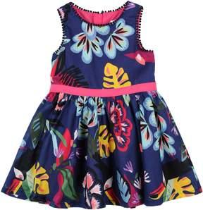 Catimini Dresses