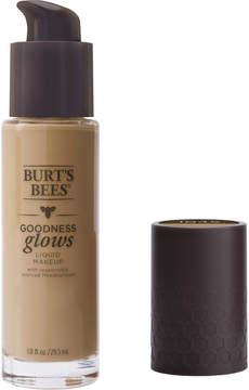 Burt's Bees Goodness Glows Liquid Foundation