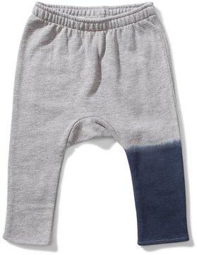 Munster Baby Boy's Lil Leg Dipper Pants
