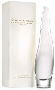 Donna Karan Liquid Cashmere White Women's Perfume