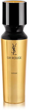 Or Rouge Serum