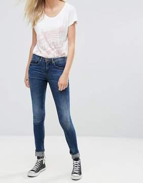 Blend She Bright Jane Skinny Jeans
