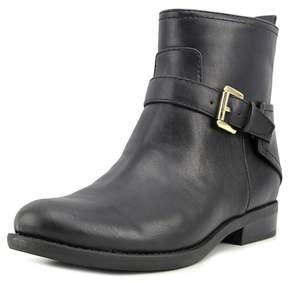 Tommy Hilfiger Safire 2 Women US 9.5 Black Ankle Boot