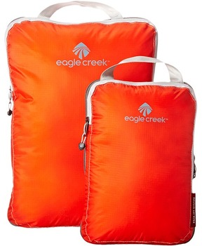 Eagle Creek Pack-It Spectertm Compression Cube Set Bags