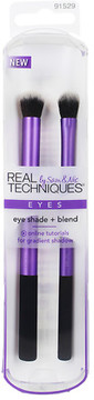 Real Techniques Eye Shade + Blend