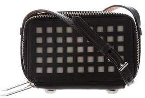 Reed Krakoff Mini Leather Crossbody