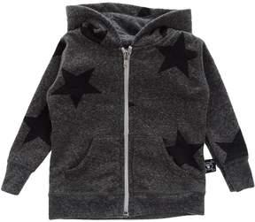 Nununu Sweatshirts