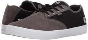 Etnies Jameson SL Men's Skate Shoes