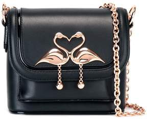Sophia Webster 'Claudie' cross body bag