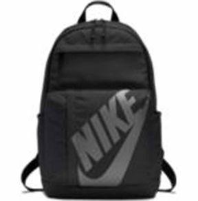 Nike Elmntl Backpack