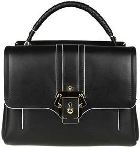 Paula Cademartori Handbag Shoulder Bag Women