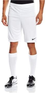 Nike Mens Academy Athletic Workout Shorts