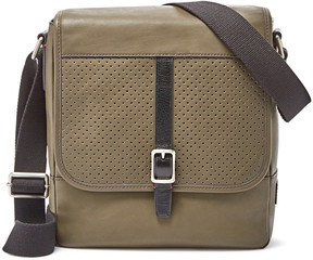 Fossil Evan City Bag