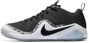 Nike Force Zoom Trout 4