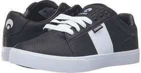 Osiris Rebound VLC Men's Skate Shoes