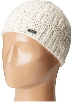 Marmot Sparkler Hat Caps