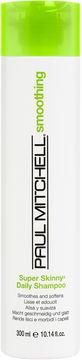Paul Mitchell Super Skinny Daily Shampoo - 10.1 oz.