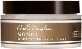 Carol's Daughter CAROLS DAUGHTER Carols Daughter Monoi Repairing Hair Mask - 7 oz.