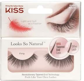 Kiss Eyelashes