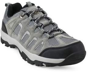 X-Ray Xray Men's Jackson Sneaker