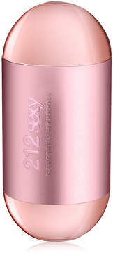 Carolina Herrera 212 Sexy Eau de Parfum Spray, 2.0 oz.