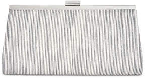 Adrianna Papell Storm Small Frame Clutch
