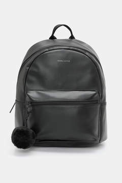 KENDALL + KYLIE Ardene Kendall & Kylie Faux Leather Backpack