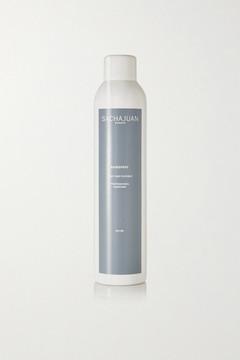 SACHAJUAN - Hairspray - Light & Flexible, 300ml
