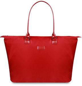 Lipault Lady Plume Large Tote Bag