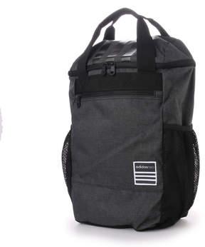 アディダス adidas Handbags