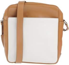 普拉达 Prada Handbags