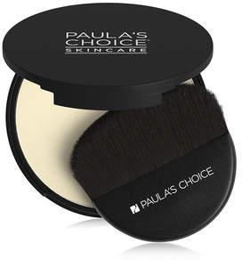 Paula's Choice RESIST Flawless Finish Powder