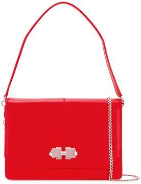 Carven 'Joy' shoulder bag