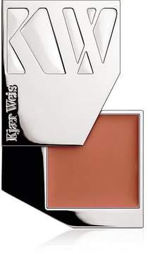 Kjaer Weis Women's Sun Touched Cream Blush