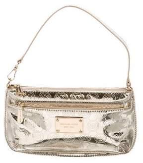 MICHAEL Michael Kors Monogram Handle Bag