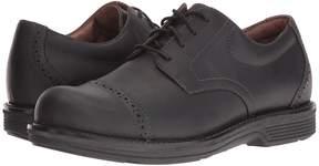 Dansko Justin Men's Shoes