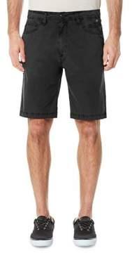 Buffalo David Bitton Hishor Shorts