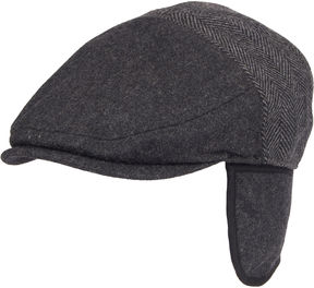Dockers Solid Ivy Cap