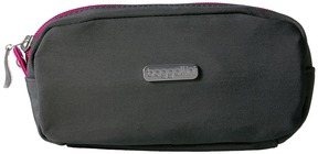 Baggallini Square Cosmetic Case