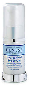 Dr. μ Dr. Denese HydroShield Eye Serum 0.5 oz.