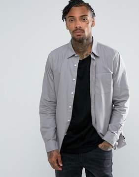Brixton Alder Shirt in Standard Fit