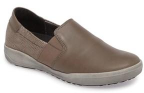 Josef Seibel Women's Sina 19 Slip-On Sneaker