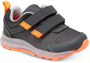 Carter's Record Light-Up Sneakers, Toddler & Little Boys (4.5-3)